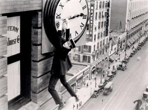 cine_mudo2 reloj