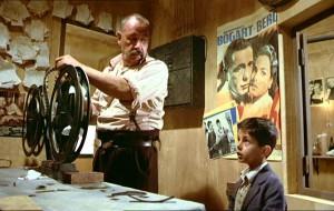 Nuovo Cinema Paradiso, 1988 Giuseppe Tornatore